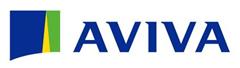 Aviva Customer Care