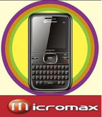 Micromax Service Centers In Andhra Pradesh
