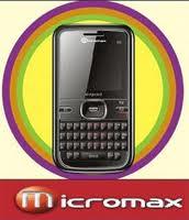 Micromax Mobile Service Centers in Jammu & Kashmir