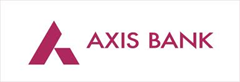 AXIS Bank Branches in Gurgaon.