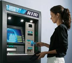 State Bank of India ATMs in Ahmedabad,