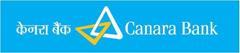 Canara Bank call centre services.