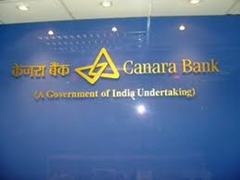 Canara Bank Branches are available in Meerut.