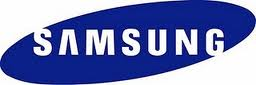 Samsung India Technical Interview Procedure