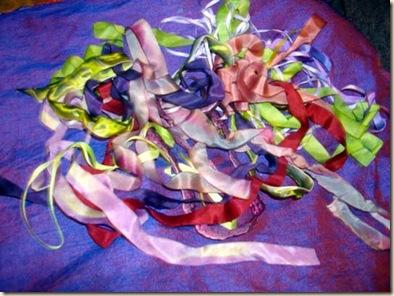 ribbon_pile