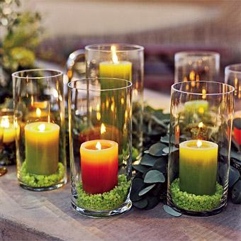 Предновогоднее настроение, украшение интерьера, новогодний стол, идеи для украшение блюд и стола