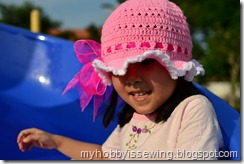 DSC_0365 playground sri nibong jan 2011_1037x691