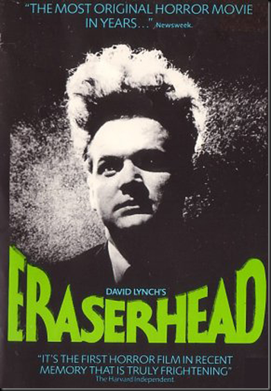 eraserhead 01