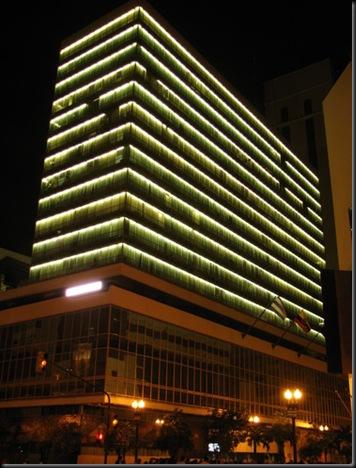 BCN noche