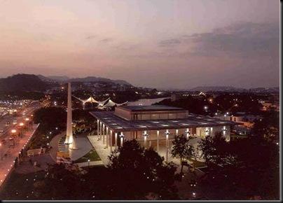 centro de convenciones rodolfo baquerizo 02
