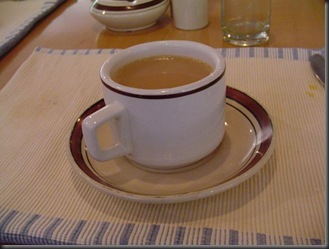 800px-A_cup_of_chai