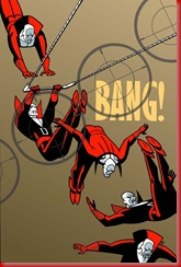 BATMAN_GOTHAM_ADVENTURES_6