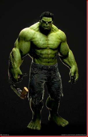 The_Incredible_Hulk.jpg_601