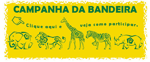 CAMPANHA DA BANDEIRA