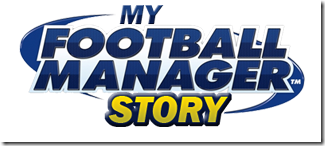 Football Manager Story