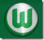 Wolfsburg logo in FM2010