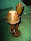 Lampe de table n°1.JPG