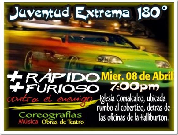 Invitacion JE360 - 3
