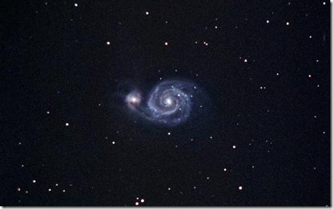 00028_whirlpoolgalaxy_1680x1050