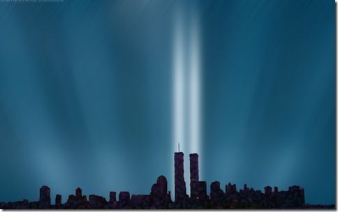 00914_neverforget_1680x1050