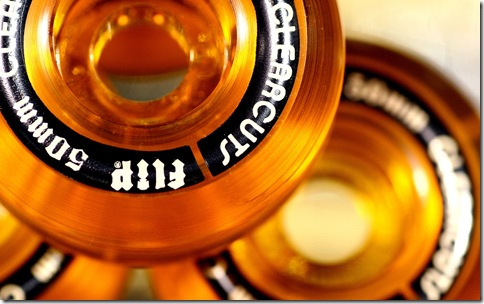 00998_skateboardwheels_1680x1050
