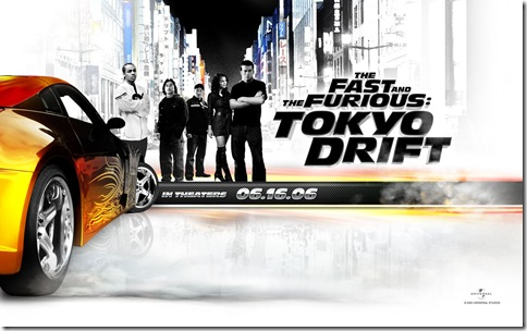 Fast_and_the_Furious_Tokyo_Drift_1680x1050