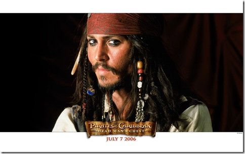 Pirates_of_the_Caribbean_1920x1600