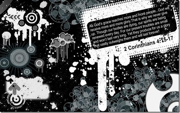 2-corinthians-415_859_1440x900