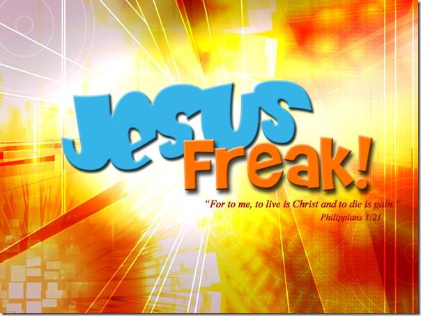 jesus-freak_832_1024x768