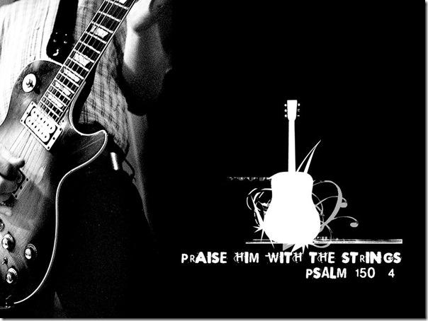 psalm-1504_743_1024x768
