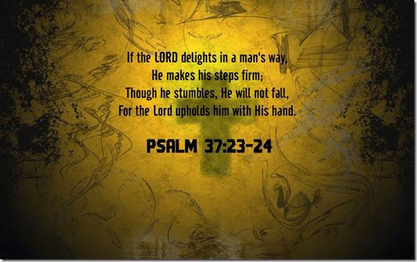 psalm-37_814_1680x1050