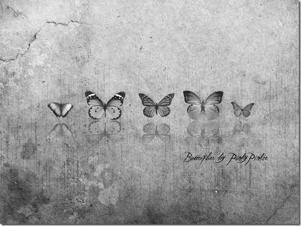 Butterflies_black_n___white_by_PinkyPinkee