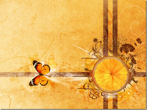 Just_an_orange____by_PinkyPinkee