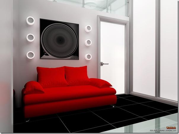 interiors _04