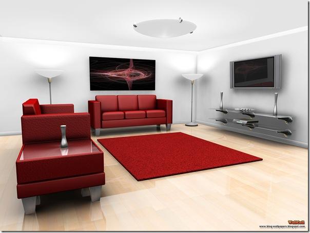 interiors _05