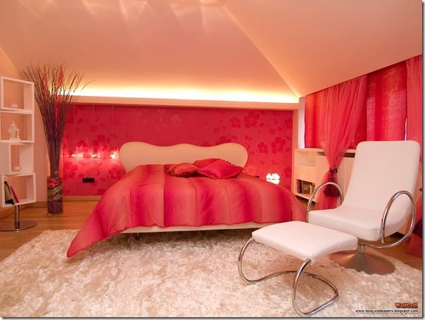 interiors _06