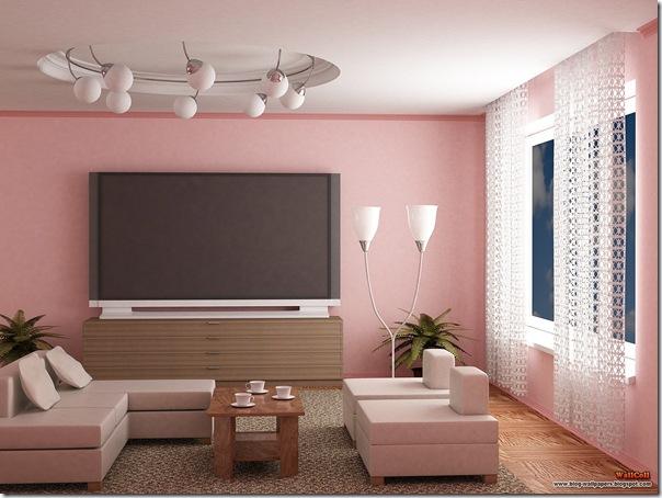 interiors _18