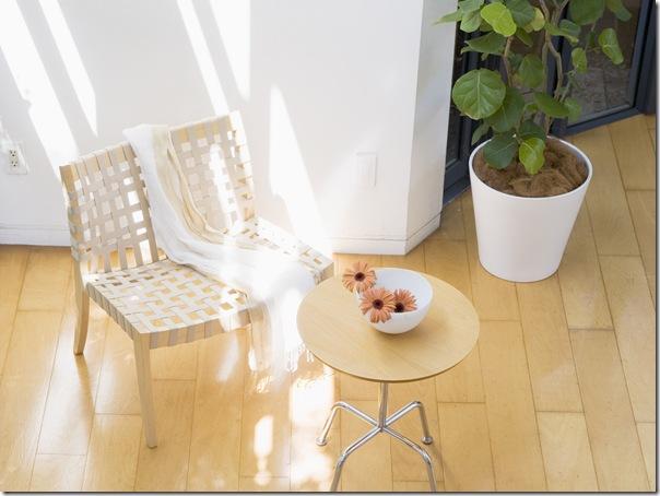 7_interiors