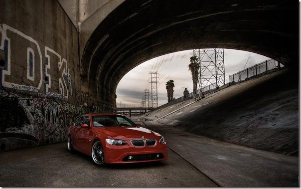 BMW_RS35_Biturbo_RDSport_1920 x 1200 widescreen