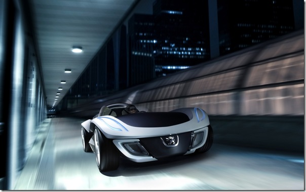 Peugeot_Flux_Concept_2007_1920 x 1200 widescreen