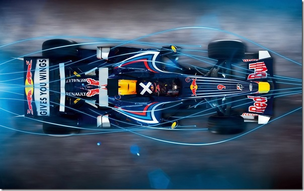 Red_Bull_RB4_F1_1920 x 1200 widescreen