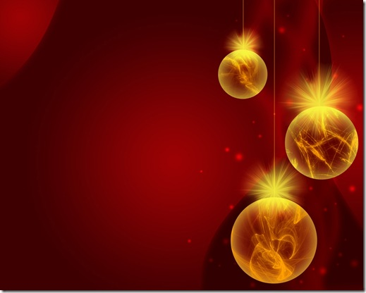 Christmas_Lights_by_JackieW