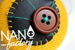 NANO-factory banner