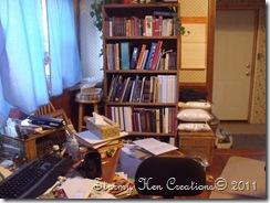 Blog Stuff 003