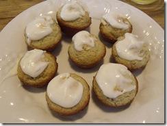 Mini muffins 003