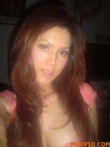3_maria_dinh13.jpg