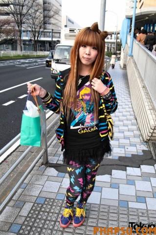 gaga_39.jpg