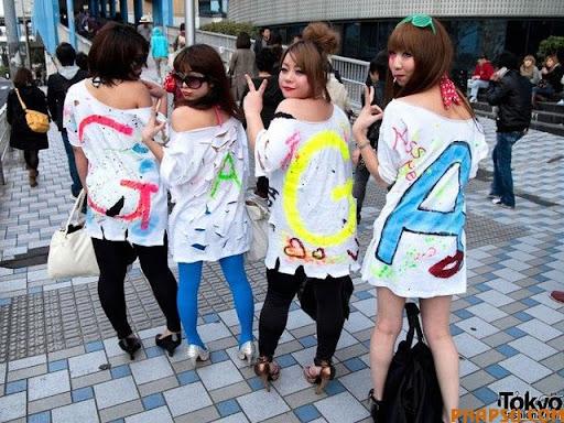 gaga_49.jpg