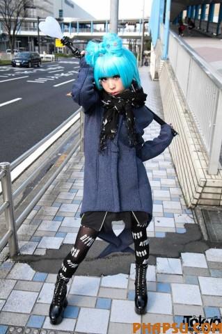 gaga_09.jpg