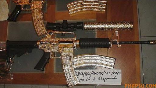 handguns_of_mexican_640_09.jpg